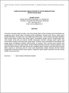 DAN BESAR BERJIWA PDF BERPIKIR