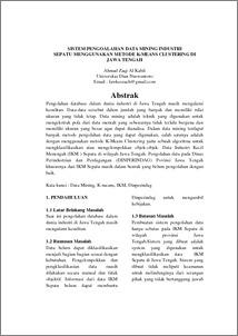 Jurnal kesuburan tanah pdf