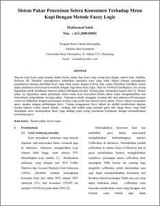 Jurnal komunikasi verbal dan nonverbal pdf