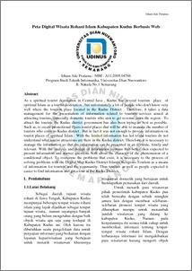 Jurnal koloni bakteri pdf