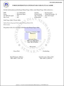 Pilihan biner bully pdf