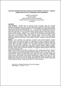 Jurnal penentuan koefisien distribusi.pdf