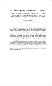 Jurnal komponen darah pdf