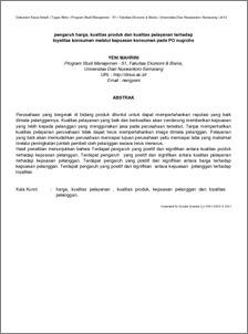 sap po print preview pdf